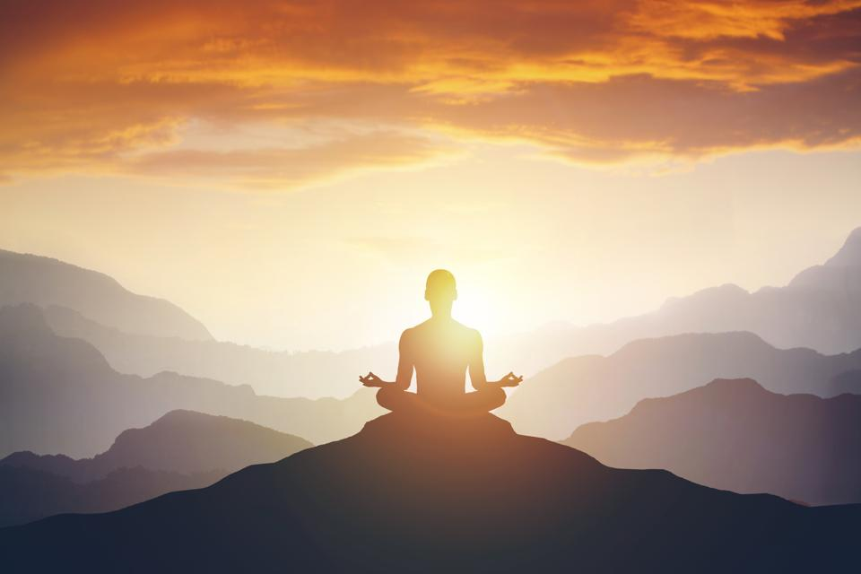What is Mindfulness? | Surprising Facts and Significance