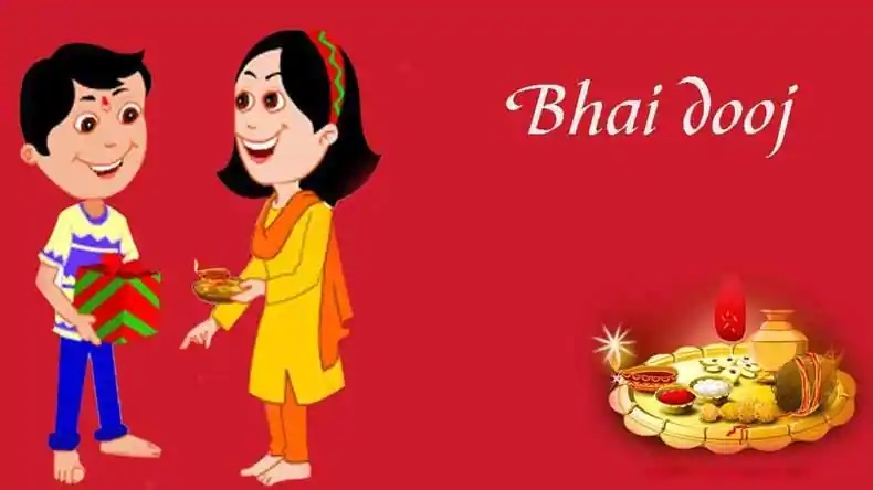 Surprising Facts About Bhai Dooj You Must Know