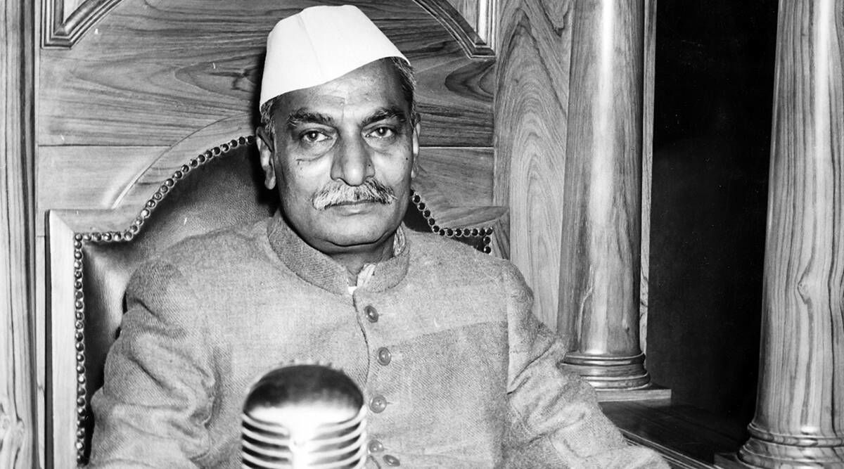 Dr Rajendra Prasad: Surprising Facts About 1st President of India