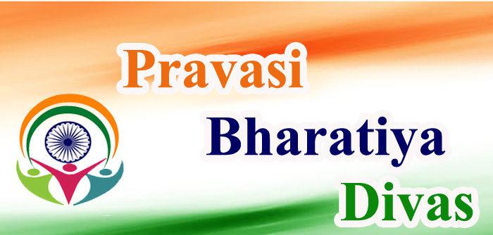 Pravasi-Bharatiya Divas (NRI Day): Everything You Need To Know