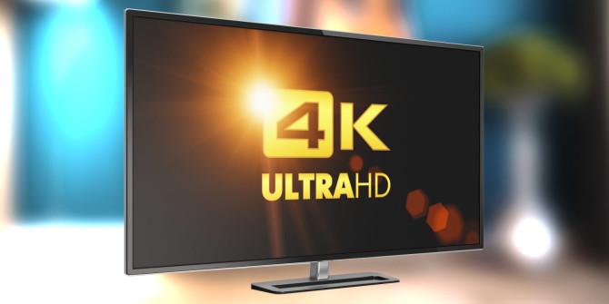 Amazon: Best 43Inch Full HD Smart TVs Under ₹35K