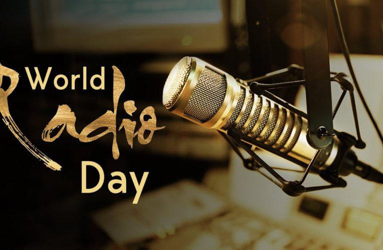 World Radio Day: Here Is Everything You Need To Know