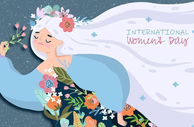 International Women's Day: Here Is Everything You Need To Know
