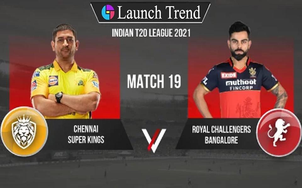 IPL-2021-CSK-vs-RCB-LT