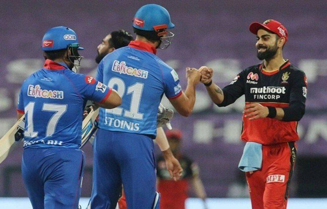 IPL-2021-DC-vs-RCB-LT