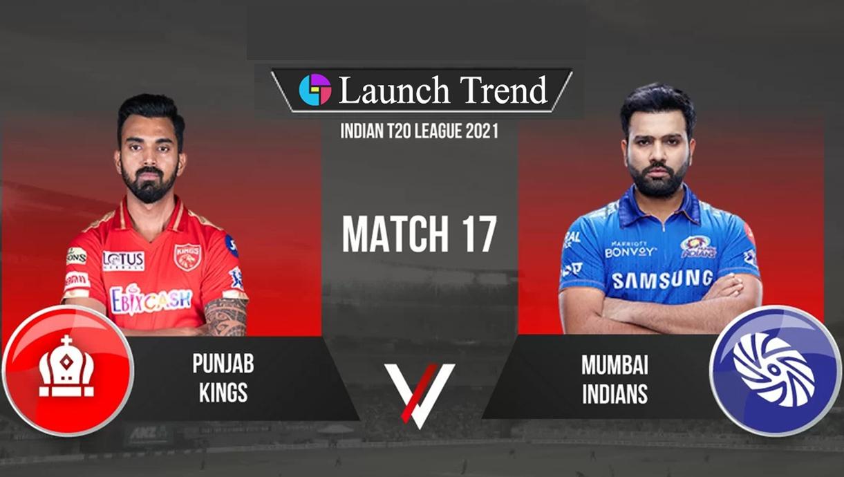 IPL-2021-MI-vs-PBKS-LT