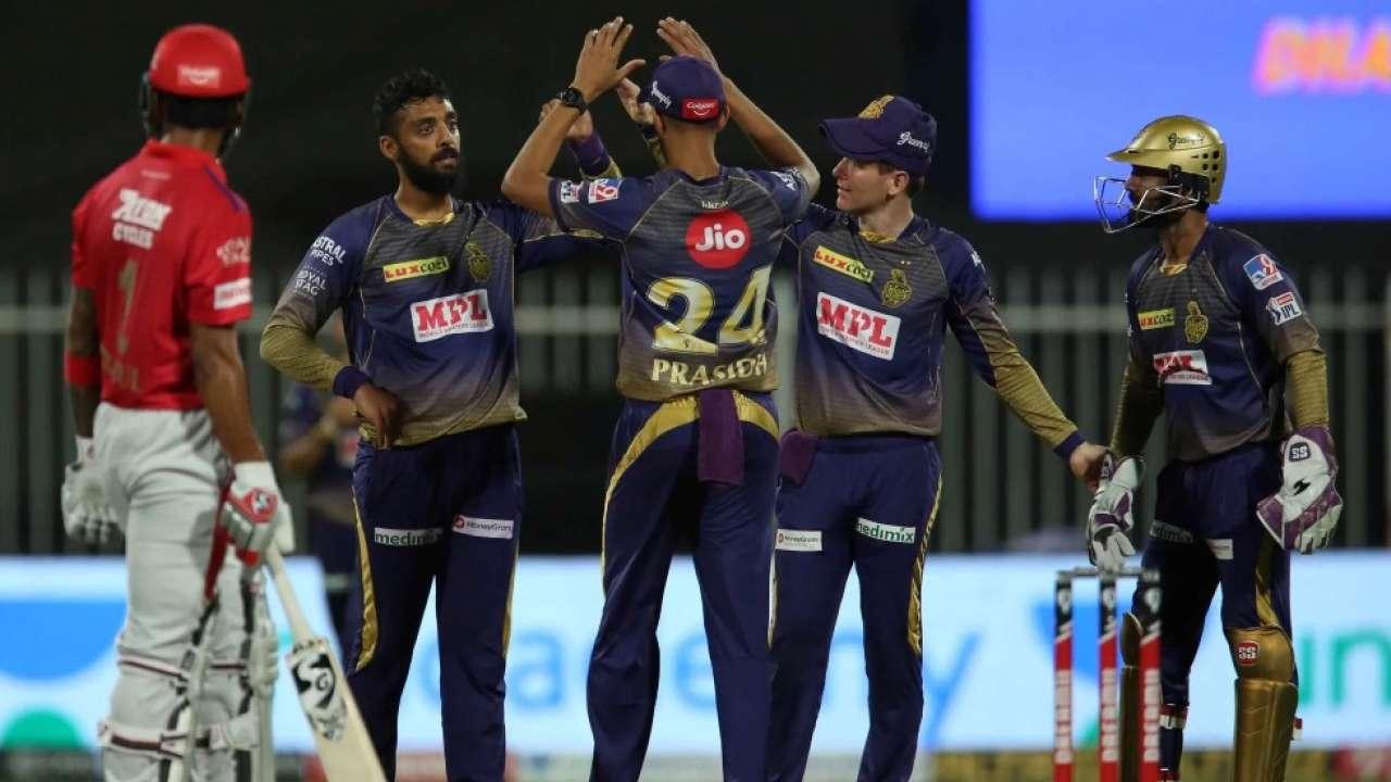 IPL-2021-PBKS-vs-KKR-LT