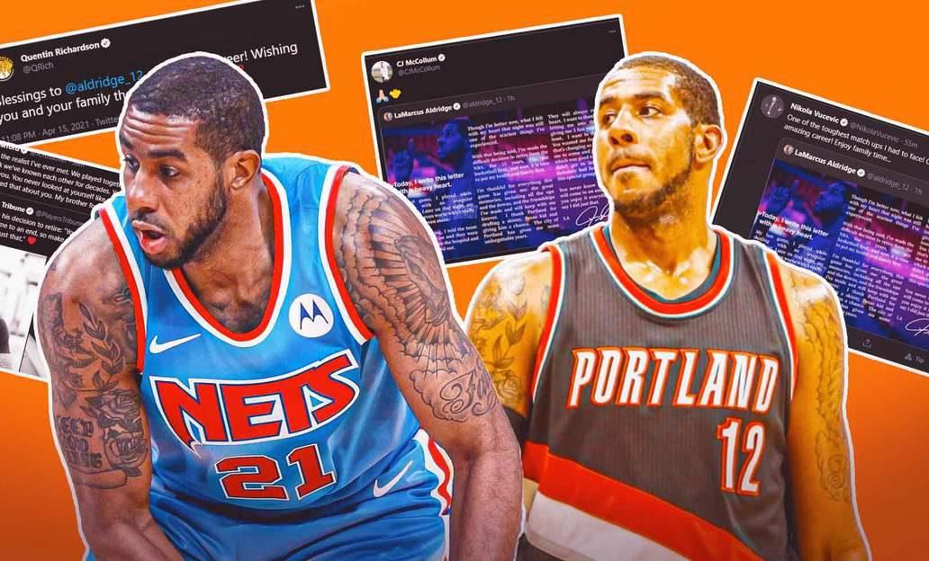LaMarcus-Aldridge-NBA-Player-Retires-LT