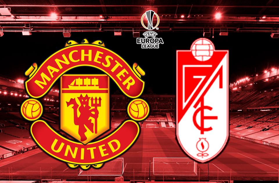 Manchester-United-2-0-Granada-Full-Match-Update-LT