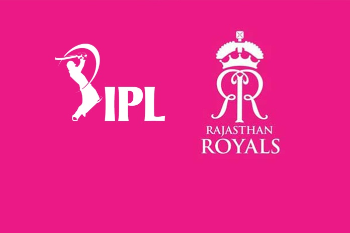 Rajasthan-Royals-First-IPL-Franchise-To-Contribute-1-Million-For-Covid-LT