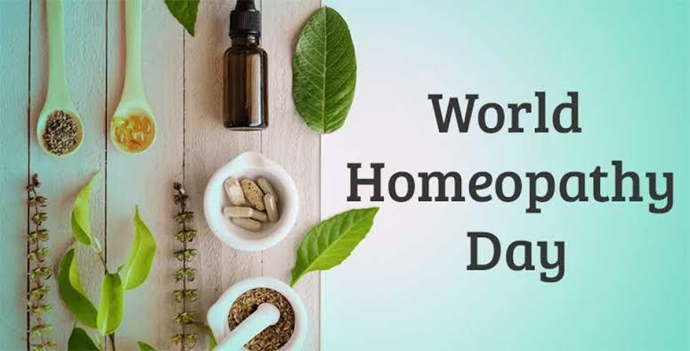 World Homeopathy Day-LT