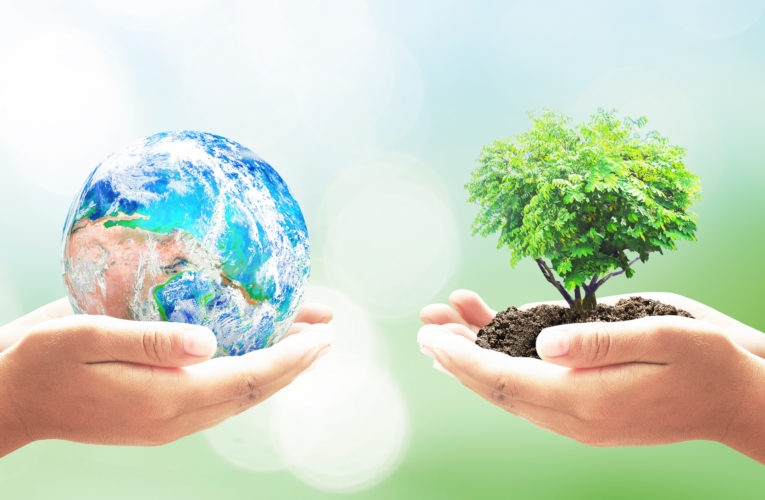 Earth Day: Date, History, Significance Of The Most Important Day