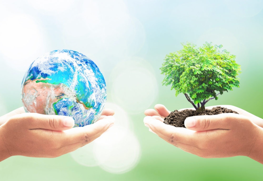 Earth Day: Date, History, Significance Of The Most Important Day-LT