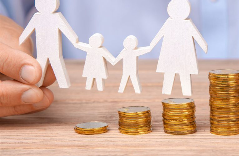 Child Tax Credit: Everything You Need To Know