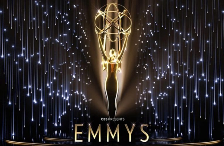 Emmy Nominations 2021: Full List and Takeaways