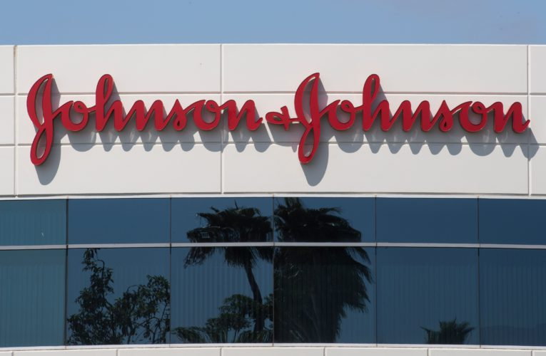Guillain-Barre Syndrome, Johnson & Johnson: Everything You Need To Know