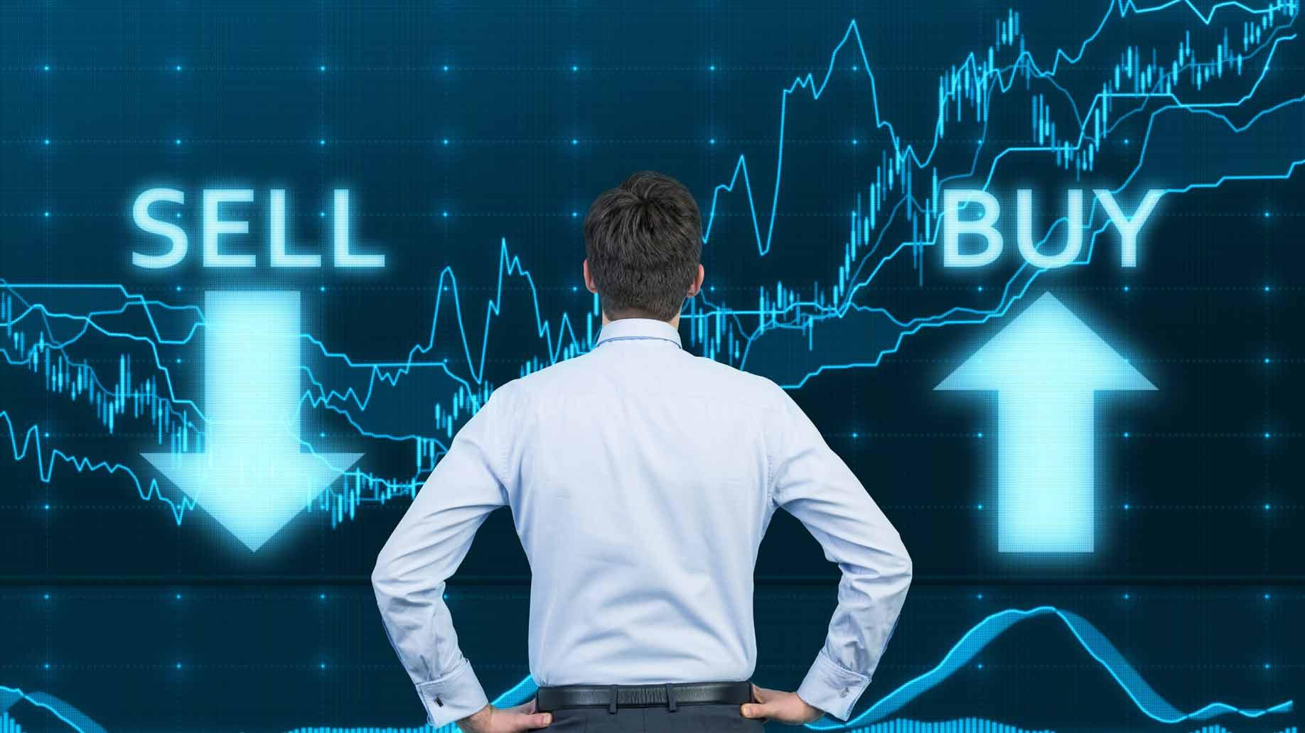 Top 5 Websites For Best Investment In Share market-LT